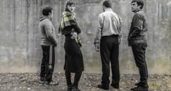 """""""He vist balenes"""" al Teatre Principal de Palma, segons assegura La Impaciència"""