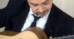 Les danses del Renaixement i del Barroc de Guillermo Femenías