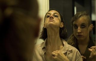 Trapo & Mocho se (Des)espera al Catalina Valls aquest cap de setmana