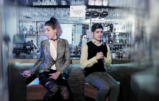 Darrera jornada i Final del teatre de Barra en xarxa