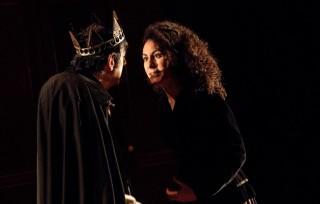 Ricardo 3 torna al Teatre del Mar