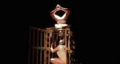 L'Art Jove teatral a Formentera