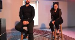 Teatre breu a la Misericòrdia: tres peces imprescindibles sobre drets humans
