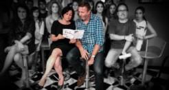 Nueva fórmula: Teatre de Barra, Sessió Continua