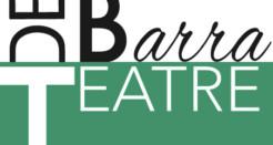 Teatre de barra: Sessió Continua; darrers dies, últimes entrades