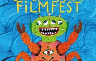 Palma acogerá la nueva edición del Atlántida Film Festival de Filmin