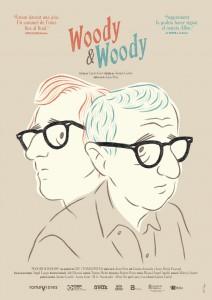 Woody&Woody