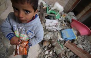 """El estreno mundial del documental """"Gas the arab"""" llega a CineCiutat el lunes 26 de junio"""