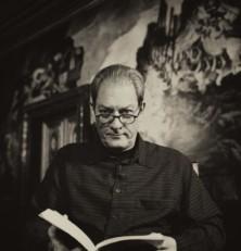 Òrbita prorroga fins al gener el projecte literari Anit vaig somiar que Paul Auster era Déu