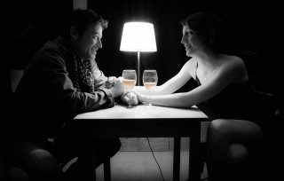 Teatre de barra / Dones a Escena a Campanet