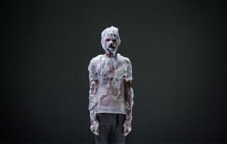 Teatre social per conversar sobre teatre després de veure un film de Haneke