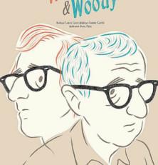 El cortometraje mallorquín de animación 'Woody & Woody', precandidato a los Premios Goya ® 2018