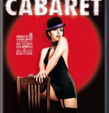 ATENCIÓ: RECTIFICACIÓ EN LES DATES DEL PROPER TEATRE DE BARRA: Cabaret