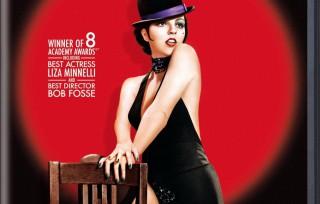 Darrers dies per participar al concurs de texts Teatre de Barra Cabaret