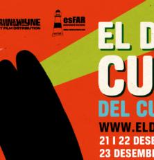 El dia més curt: la festa dels curtmetratges a Es Baluard
