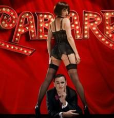Només falten 9 dies per enviar el teu Cabaret del Teatre de Barra