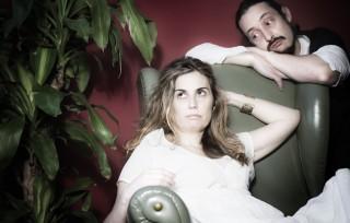 Teatre de Barra en Femení per al Dia Internacional de la Dóna