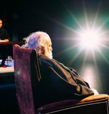 El Teatre Principal fa balanç de la temporada i presenta novetats