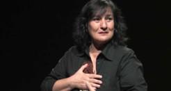 Memòria històrica al teatre de La Fornal aquest mes d'abril