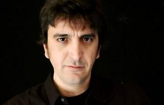 Salvador Oliva torna amb Auster a la Delirious