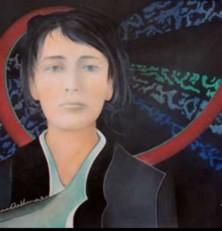 Camille Claudel a La Fornal de Manacor