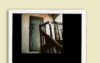 El llibre més autèntic de l'any a la Fira del Llibre aquest dissabte: Anit vaig somiar que Paul Auster era Déu