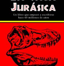 La saga Jurásica según Dolmen