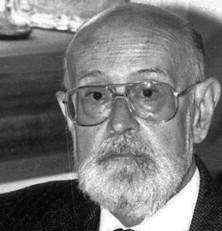 Josep Maria Llompart a les Nits culturals a la fresca de Raixa