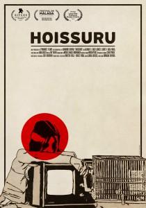 Hoissuru_Poster_LAURELES baja