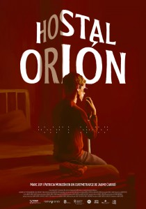 AF_Poster_Hostal_Orion_title_2000px_rgb_web