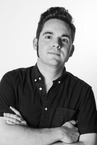 Jaume Carrió_foto de Juanjo Alfonso