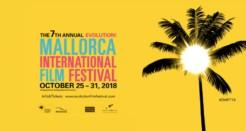El 7º Festival Evolution Film  ofrece una panorámica del cine más reciente hecho en Baleares con 26 producciones, 13 de ellas estreno en España