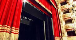 X aniversari del Premi Llorenç Moyà d'obres dramàtiques
