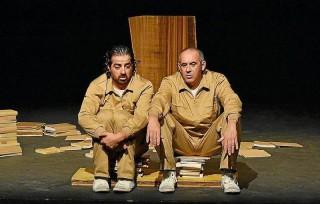 Torna el Bòtil per fomentar la relació entre el teatre i la literatura