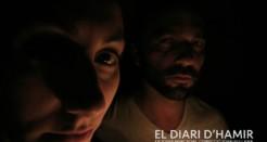 Refugiats a Pollença, un tríptic sobre l'èxode i la memòria històrica