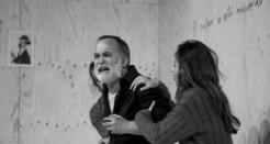 Suspès l'espectacle Vania d'Alex Rigola programat al Teatre Principal per al 6 d'abril