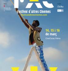 El cinema africà arriba a Balears per sensibilitzar sobre les realitats d'aquest continent