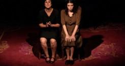 Teatre familiar i memòria històrica a Sa Societat de Calvià