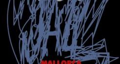 25ª edició del FESTIVAL MALLORCA JAZZ SA POBLA