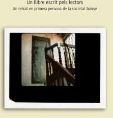 Paraula d'Auster, segon llibre escrit pels lectors