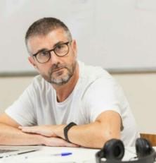 Pep Ramon Cerdà, nou director del Teatre Principal de Palma