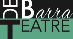 Veïnats. Tema de la 15à edició del Teatre de Barra, ja convocada