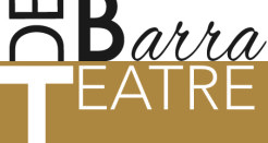 Teatre de barra, sèries televisives (aclariment de bases)