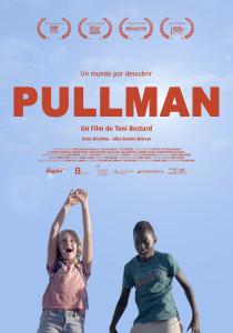 POSTER FINAL PULLMAN_DEF09_A4