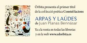 Presentacion Arpas Y Laudes