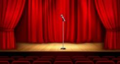 Torna el teatre, a l'aire lliure i amb «Micro obert» a l'Espai el Tub de Palma