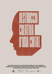 DC1C_cartell_v1