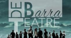 Tornem als bars: Ja a la venda les entrades del Teatre de Barra Segunda Temporada de sèries