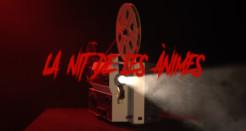 La Nit de les Ànimes a IB3 TV