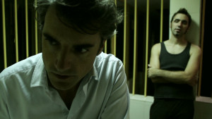 nit de les ànimes frame 8